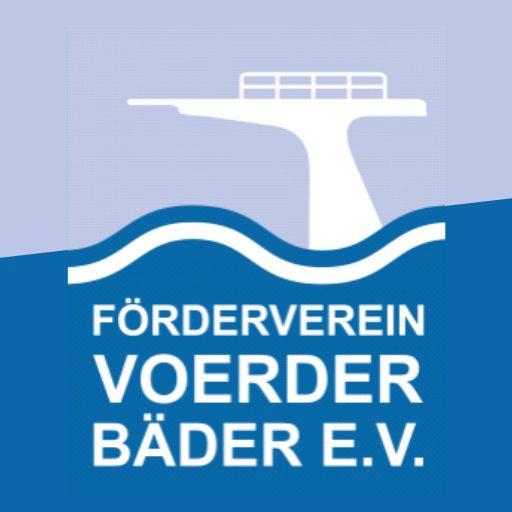 Förderverein Voerder Bäder e.V.